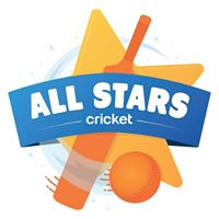 Cricket_All_Stars